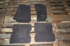 [RW 72RX] Mazda RX-8 Салонные коврики (комплект)
