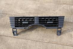 [RW 72RX] Mazda RX-8 Центральный воздуховод печки