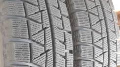 Bridgestone Blizzak Revo GZ. Зимние, без шипов, 2016 год, 5%
