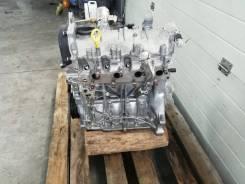Двигатель CBZ 1.2 TSI бензин Audi VolksWagen Skoda