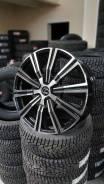 Продам новые диски R21 для Toyota LC200/Lexus LX570 в Кемерово