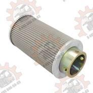 Фильтр гидравлический всасывающий на Hyundai HDF50-III (F14650010)