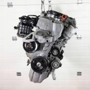 Двигатель в сборе. Volkswagen: Passat, Eos, Jetta, Scirocco, Tiguan, Passat CC, Touran, Golf Seat Altea, 5P1, 5P5, 5P8 Seat Leon, 1P1 Skoda Superb, 3T...