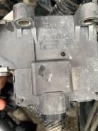 Блок АКПП Toyota Camry 50