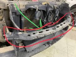 Кронштейн бампера. Lexus LX570