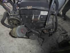 Двигатель в сборе. Honda Stepwgn, RF1