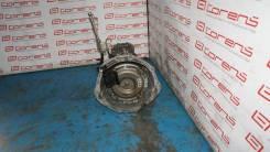 АКПП Nissan, VQ35HR, 91Х18 | Установка | Гарантия до 30 дней