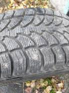 EXTREME Performance tyres VR1. Зимние, шипованные, 5%