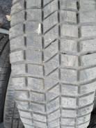 Michelin 4x4 XPC, 215/80 R16