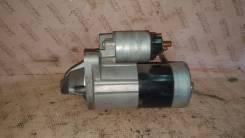 Стартер Mazda cx-5 2.5