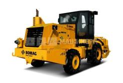 Bomag RS 360, 2019