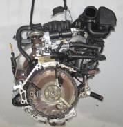 Двигатель в сборе. Daewoo Nubira Daewoo Magnus Daewoo Evanda Daewoo Leganza X20SED, C20SED, C18SED, C22SED