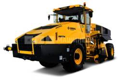 Bomag RS 460, 2019