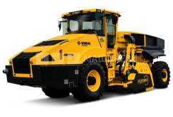 Bomag RS 500, 2019