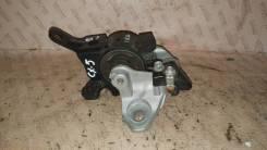 Подушка двигателя. Mazda Mazda3, BM Mazda Mazda6, GJ, GJ2AP, GJ2AW, GJ2FP, GJ2FW, GJ521, GJ522, GJ523, GJ526, GJ527, GJ5FP, GJ5FW, GJEFP, GJEFW Mazda...