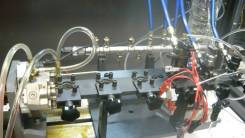 Ремонт, настройка, диагностика ТНВД и форсунок на ДВС 1KD-FTV, 2KD-FTV.
