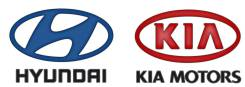 Ремонт топливной аппаратуры корейских автомобилей