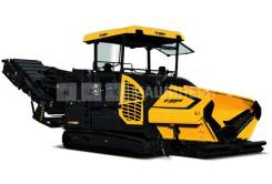 Bomag BMF 2500 S, 2019