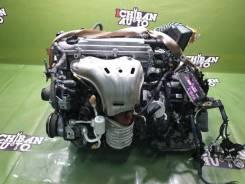 Двигатель TOYOTA MARK X ZIO