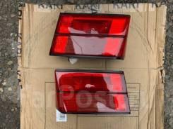 Задний фонарь bmw e34 (седан)