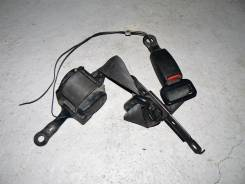Ремень безопасности передний правый Toyota Sprinter Marino AE101