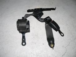 Ремень безопасности передний левый Toyota Sprinter Marino AE101, 4A-FE