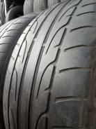 Dunlop SP Sport Maxx, 235/50 R19
