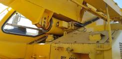 Kobelco RK350, 2000