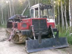 АТЗ ТТ-4М, 2012