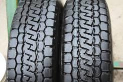Bridgestone. всесезонные, б/у, износ 5%