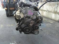 Двигатель NISSAN X-TRAIL, T31, MR20DE, 074-0048050