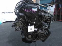 Двигатель TOYOTA CAMRY, SV40, 4SFE, 074-0048024