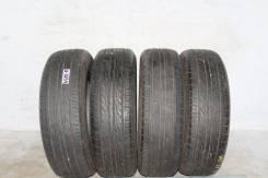 Dunlop Enasave EC202, 195/65/14