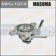Насос подкачки топлива PRADO, HILUX SURF/ 1KZTE MASUMA, MPU-1014