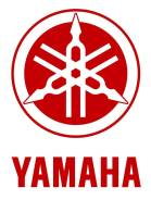 Компьютерная диагностика лодочных моторов Yamaha