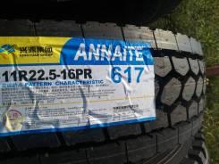 Annaite 617, 11R22.5 16PR