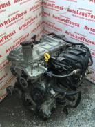 Контрактный двигатель ZY 2WD. Продажа, установка, гарантия, кредит