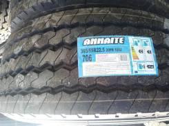 Annaite 706, 385/55 R22.5 20PR