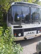 ПАЗ 3205. Продается ПАЗ-32053 в Омске, 25 мест