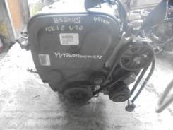 Двигатель в сборе. Volvo V70, SW61 B5244S, B5244S2