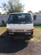 Toyota ToyoAce. Продаётся грузовик Toyota TOYO ACE, 3 000куб. см., 2 000кг., 4x2