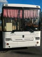 Нефаз. Автобус , 25 мест