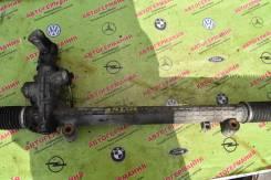 Рулевая рейка Mercedes A klass (W168)