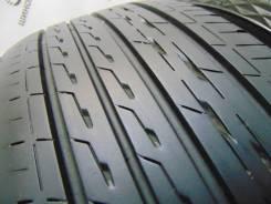 Bridgestone Regno GR-XT. Летние, 2013 год, 20%