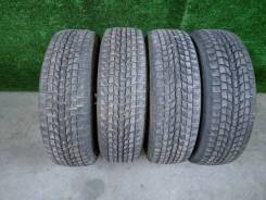 Dunlop Grandtrek SJ6, 225/65/18