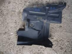 Подкрылок задний правый Daihatsu BEGO / Toyota RUSH J210 2006г