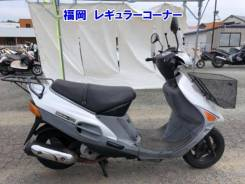 Suzuki Vecstar 150. 150куб. см., исправен, птс, без пробега. Под заказ