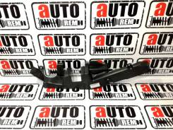 Пыльник колонки рулевой BMW X5 E70 06-13