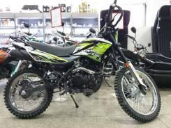 Мотоцикл RACER RC300-GY8Х PANTHER, 2021