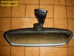 Зеркало салонное Daewoo Matiz M100 F8CV 2011